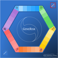 ressources generisk gd format