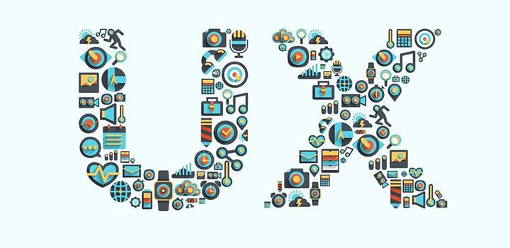 experience-utilisateur-site-ecommerce